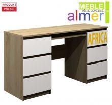 Africa C6