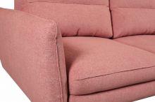 Caramello Comfort Standard
