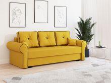 Comfort 6 Standard