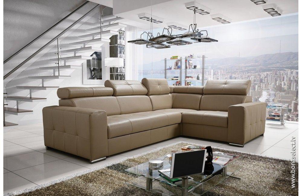 Dīvāns Margo 2 Standard