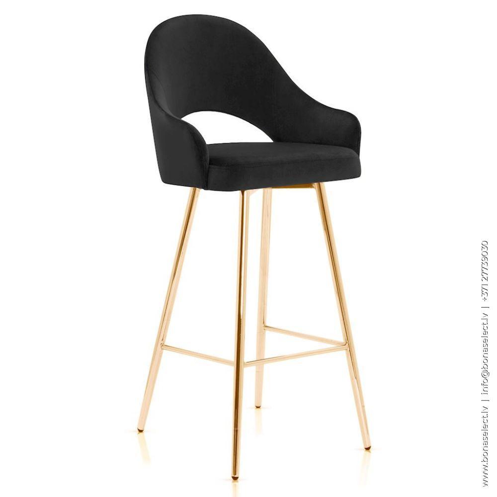 Krēsls Goda 60 Gold Standard