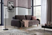 Domi Sofa standard