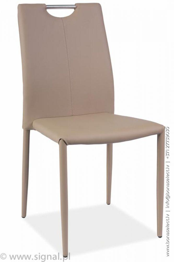 Krēsls H - 322