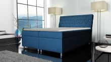 Comfort Box 6 M Standard