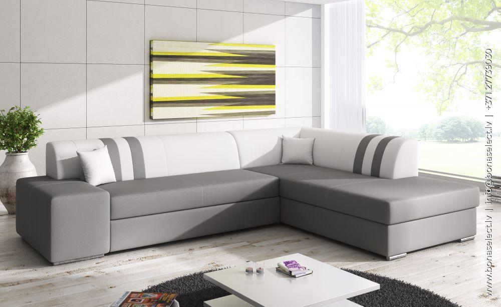 Dīvāns Bueno Comfort Standard