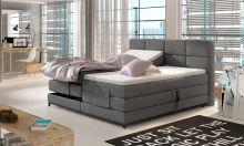 Quadro Comfort