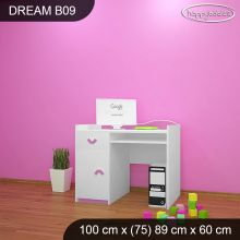 Dream B09