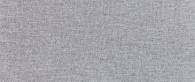 Pixel 1 Standard