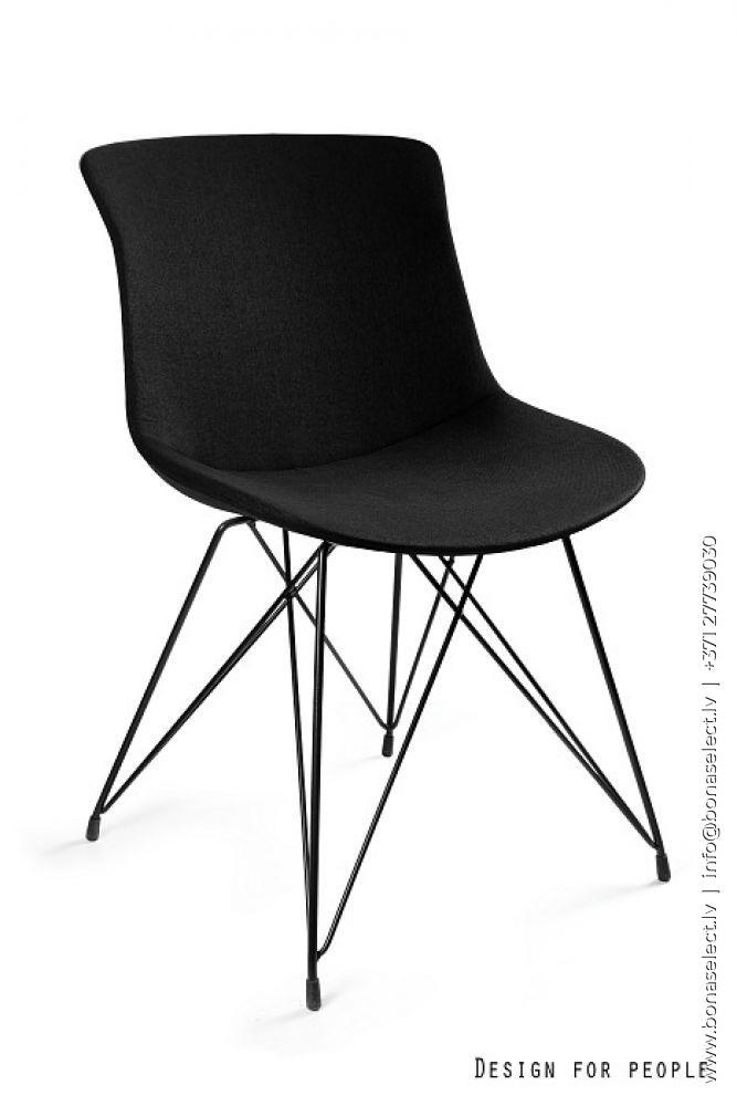 Krēsls Easy BR