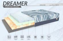 Dreamer Premium