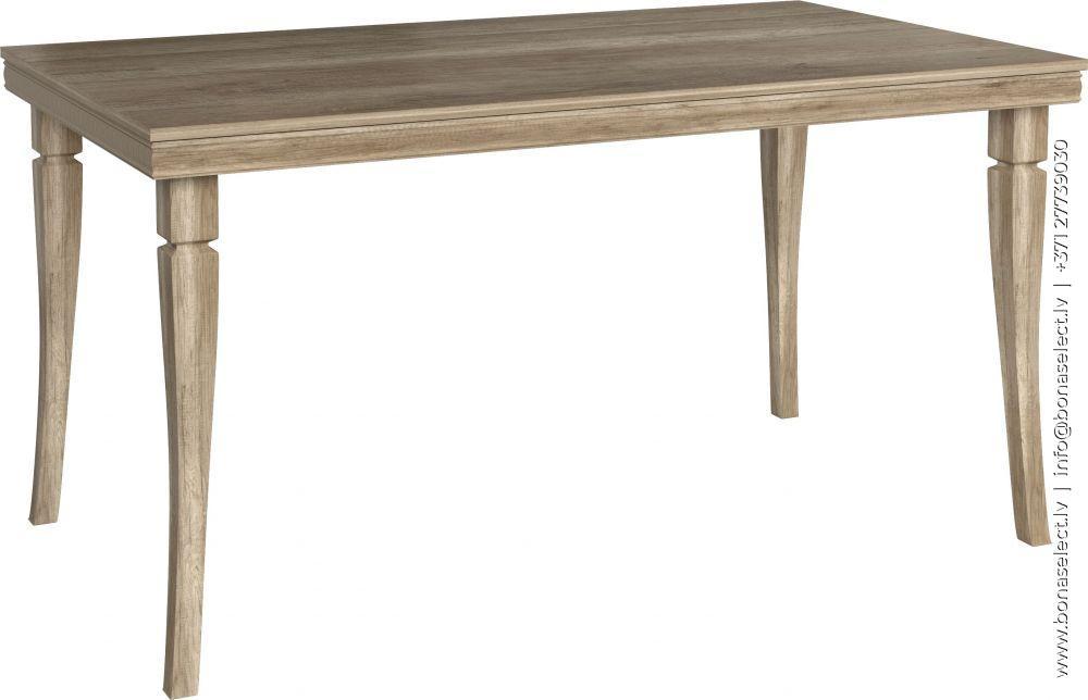 Dārza galds Kora ST