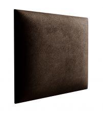 Wall Velutto 5 cm