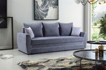 Malta Sofa Standard