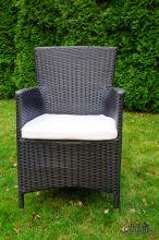 Chair Capitale