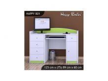happy B01