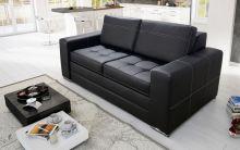 Sofa Verona 4 standard