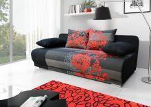 Roma Sofa standard