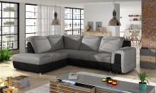 Dīvāns   Panama L