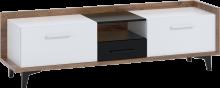Box RTV2