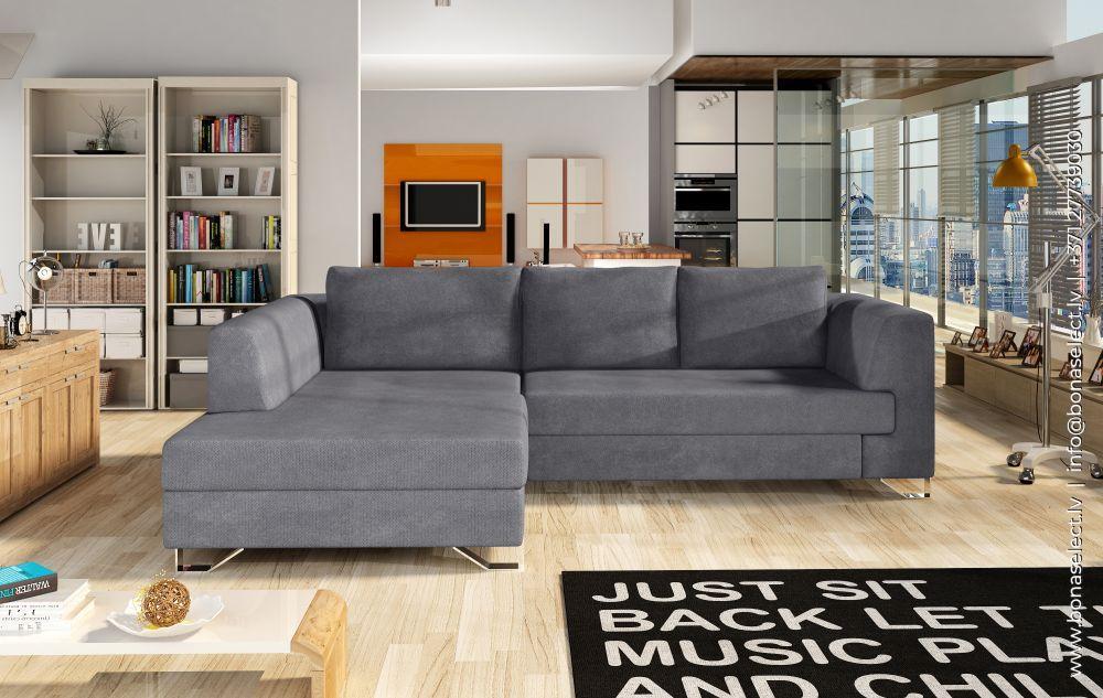 Dīvāns Mohito Lux