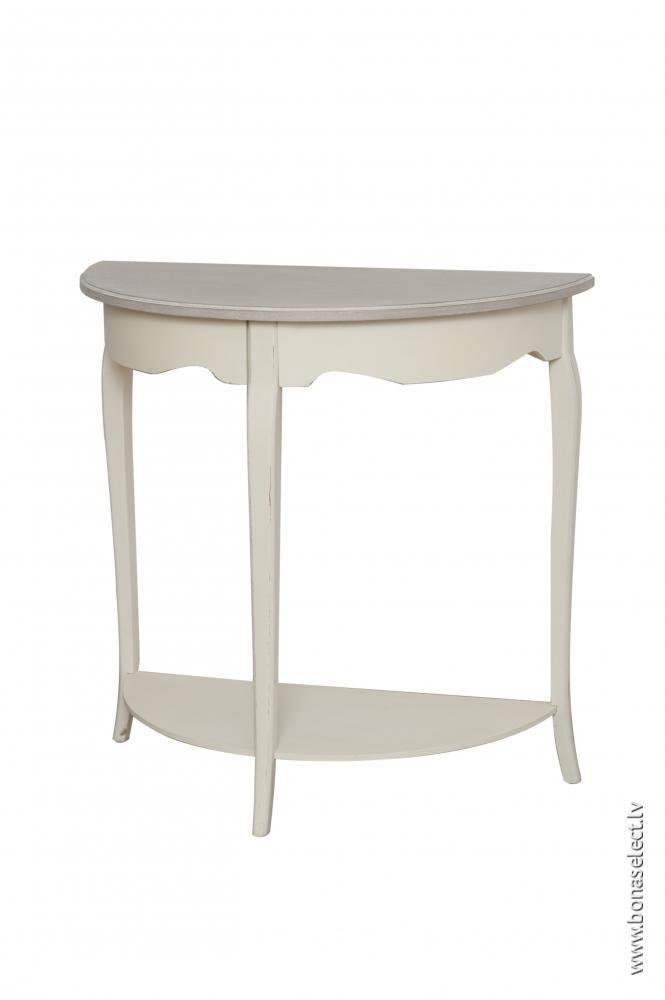 Kosmētikas galds Pesaro PE033