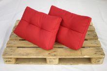 Comfort Set