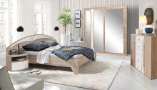 Sonia Bedroom