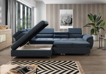 Dīvāns   Empona standard
