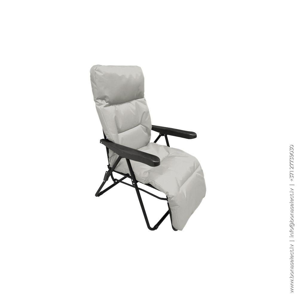 Sauļošanās krēsls Mogan
