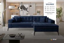 Solange standard