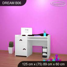Dream B06