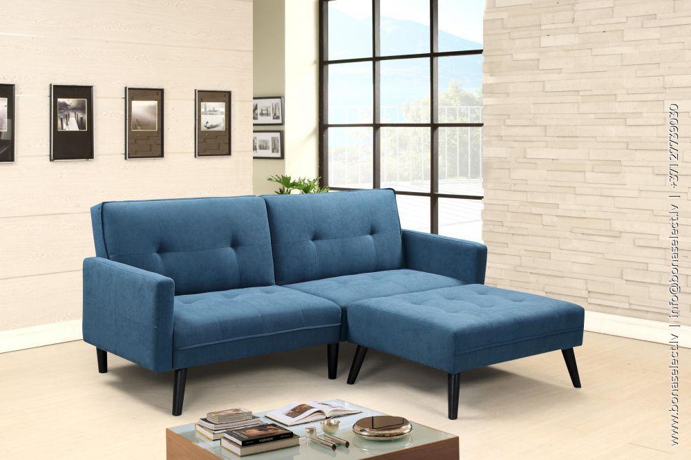 Dīvāns Corner standard