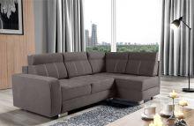 Comfortis Premium standard
