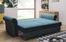 Gusto Sofa standard