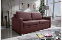 Sofa Avanti 2 standard