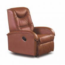 Mīksts krēsls   Jeff
