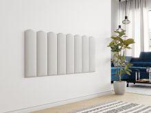 Wall Panel 2