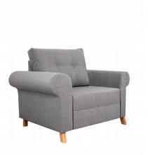 Oslo Fotel standard
