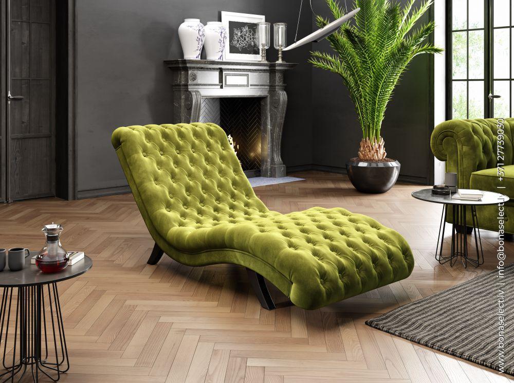 Sauļošanās krēsls Lord Premium standard
