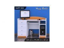 happy B02 + picture