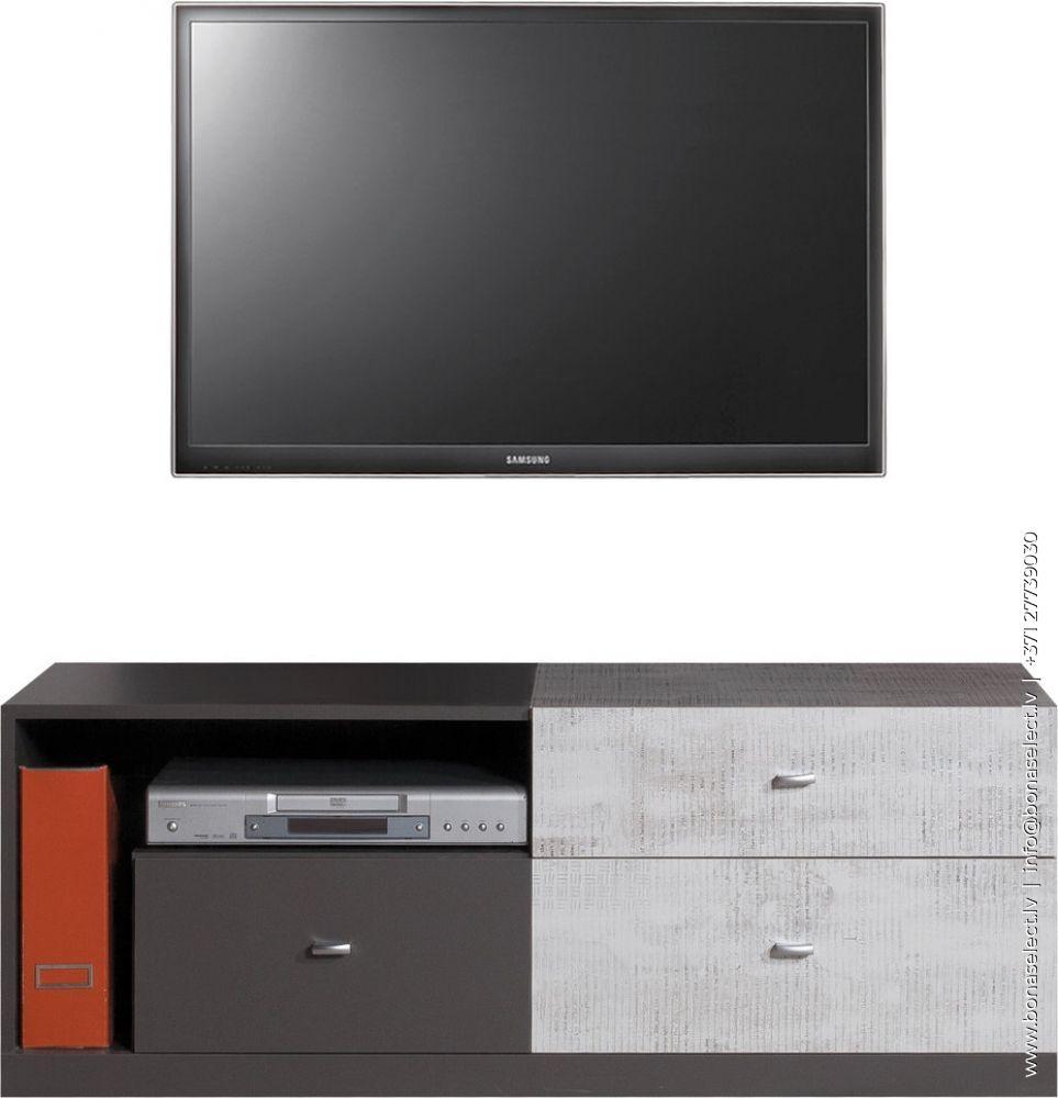 TV tumba Tablo 8