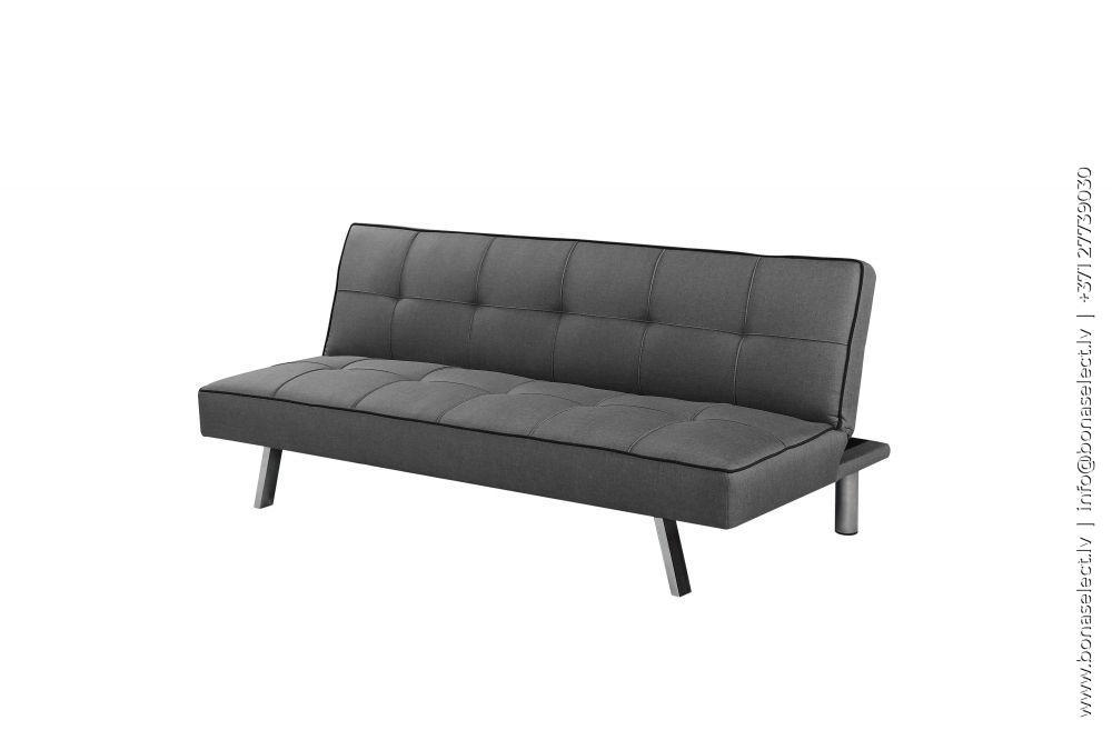 Dīvāns Carlo standard