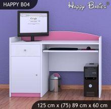 happy B04