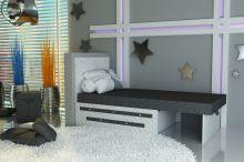Sofa Transformer Luxure