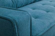 Wenecja Sofa standard