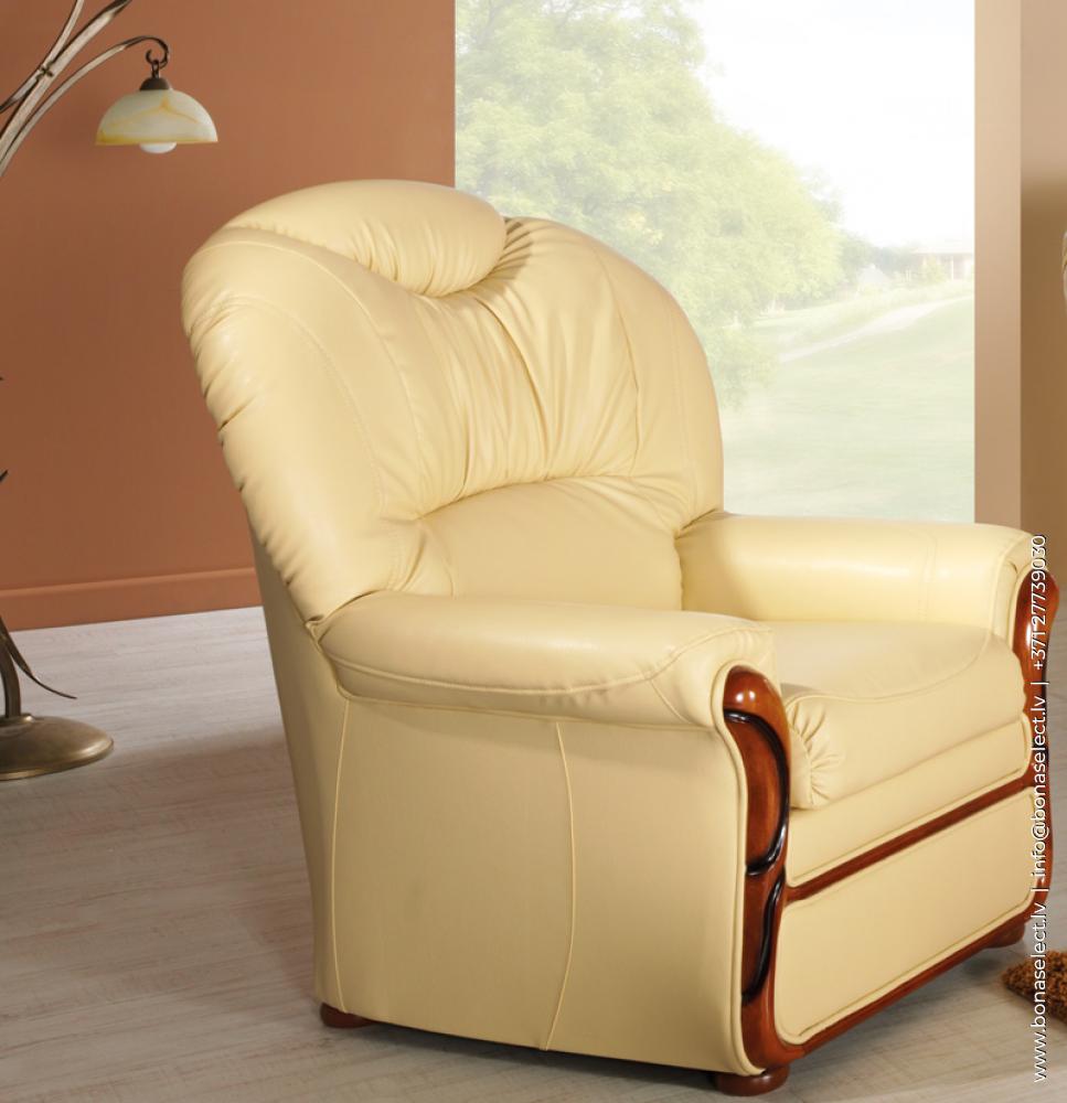 Atpūtas krēsls Palermo