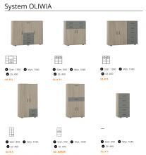 Oliwia OL-LAW