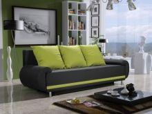 Amore Sofa standard