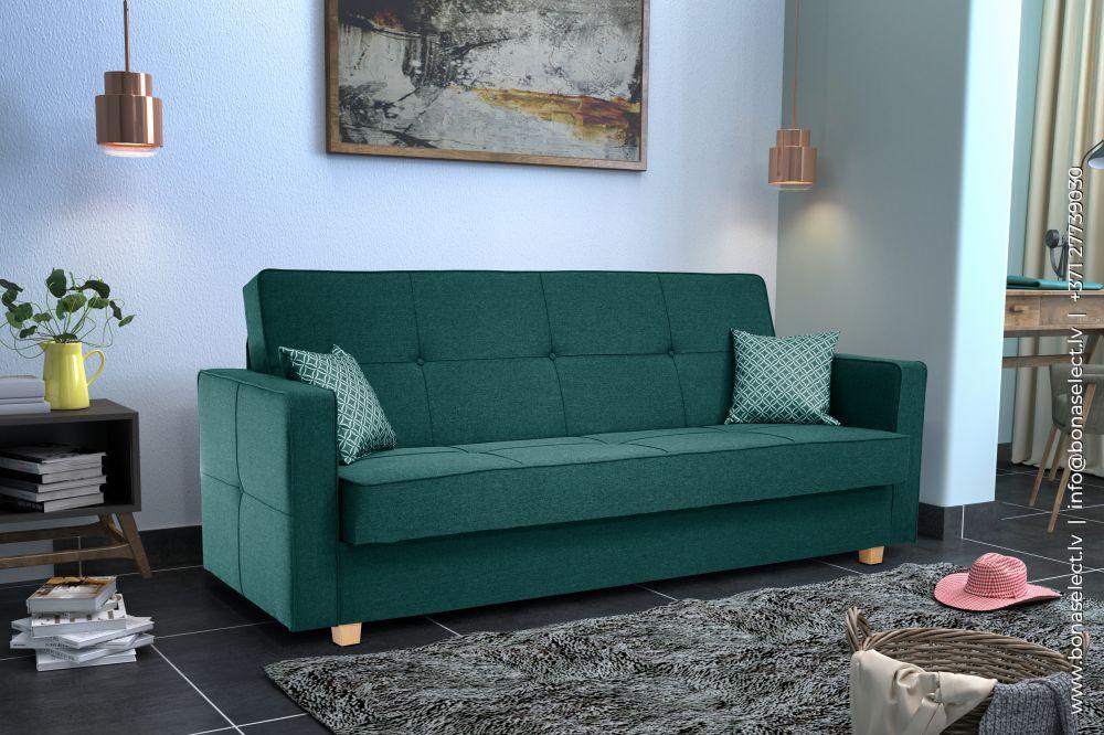 Dīvāns Marco Classic