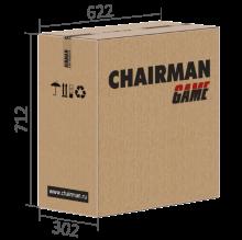 Chairman Game 9